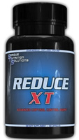 Reduce XT by Serious Nutrition Solutions