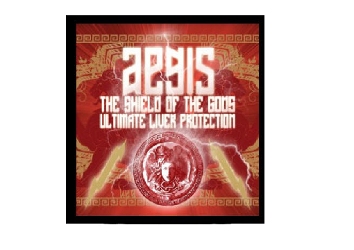 Aegis – Antaeus Labs Review