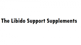 The Libido Support Supplements