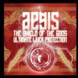 Aegis by Antaeus Labs