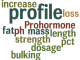 The Prohormones Profiles