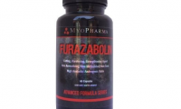 Furazabolin &#8211; MyoPharma Review