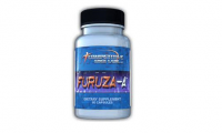 Furuza-A &#8211; Competitive Edge Labs Review