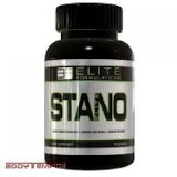 Stano by Elite Formulations