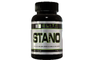 Stano &#8211; Elite Formulations Review