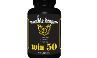 Win 50 &#8211; Double Dragon Pharmaceuticals Review