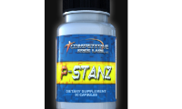 P-Stanz &#8211; Competitive Edge Labs Review