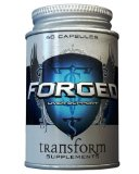 Forged Liver Support by Transform Supplements