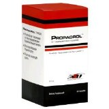 Propadrol by EST Nutrition