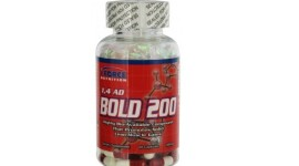 1,4 AD Bold 200 – iForce Nutrition Review