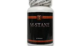 M-Stane – Dynamic Formulas Review
