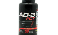AD-3 PCT – Lecheek Nutrition Review