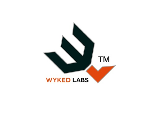 Wyked Labs