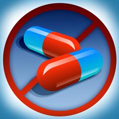 FDA has put a ban on many prohormones...