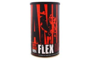 Animal Flex – Universal Nutrition Review
