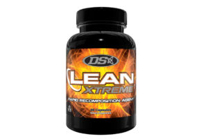 Lean Xtreme – Driven Sports Review