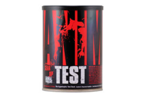 Animal Test – Universal Nutrition Review