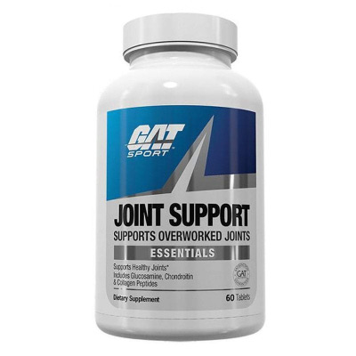 Joint Support - GAT