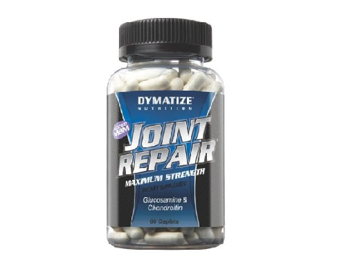 Joint Repair – Dymatize Nutrition Review
