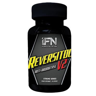 Reversitol V2 - IFORCE