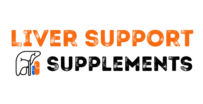 The Liver Support Supplements