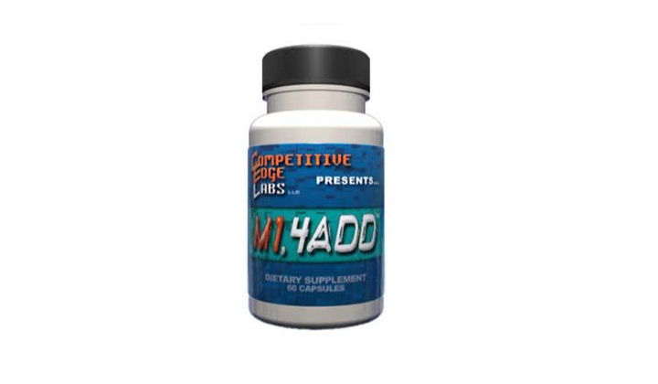 M1,4ADD – Competitive Edge Labs Review