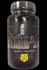 Stano-200 by LGI Supplements