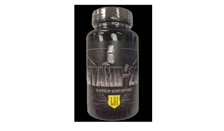 Stano-200 – LGI Supplements Review