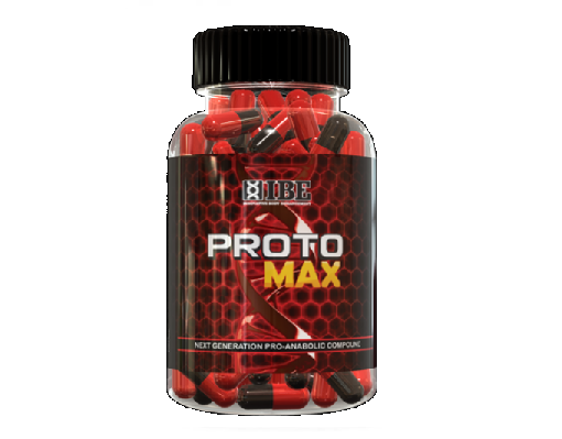 Protomax – IBE Nutrition Review