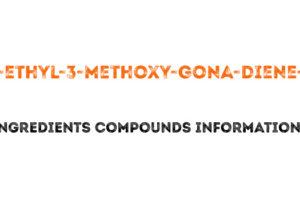 12-ethyl-3-methoxy-gona-diene-17
