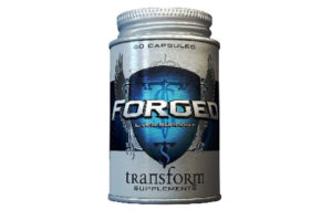 Forged Liver Support – Transform Supplements Review