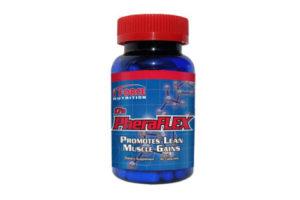 PheraFlex – iForce Nutrition Review