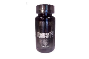 Reign – Dark Cyde Review