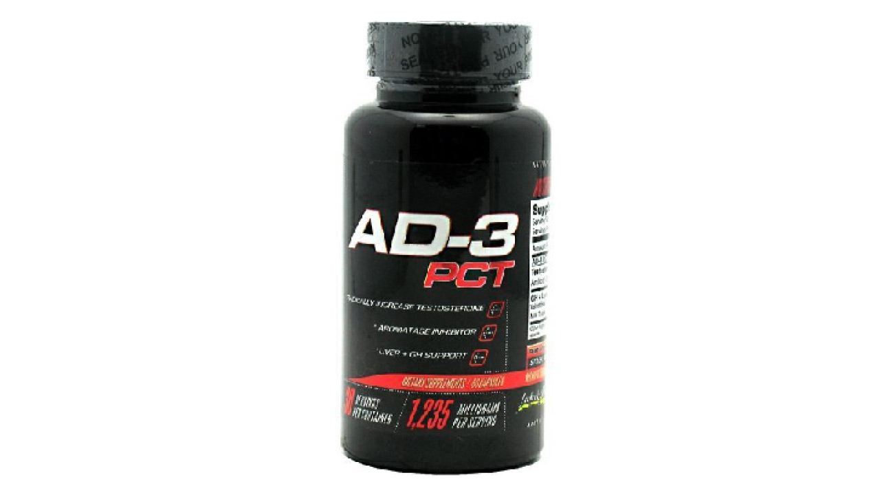 Androsta 3 5 Diene 7 17 Dione Side Effects ad-3 pct - lecheek nutrition review | newprohormones
