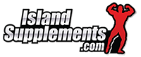 IslandSupplement logo