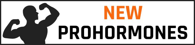 NewProhormones.com