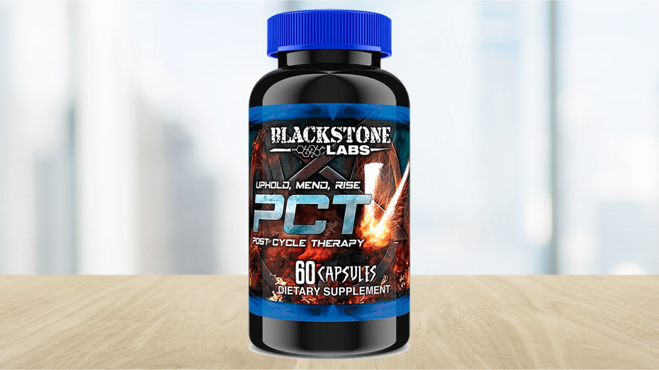 Androsta 3 5 Diene 7 17 Dione Side Effects pct v 60 caps – blackstone labs | newprohormones