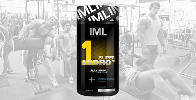 Super 1 Andro Rx Ironmag Labs Want To Try Newprohormones Com