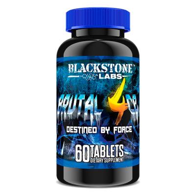 Brutal 4ce - Blackstone Labs