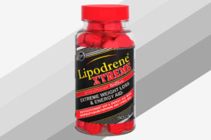 Lipodrene Xtreme by Hi-Tech Pharmaceuticals – Contains DMHA