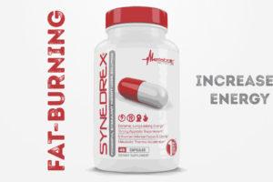 Synedrex – Metabolic Nutrition