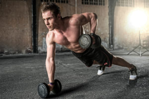 5 Ways To Increase Testosterone Levels Quickly (Under 12 Hours)