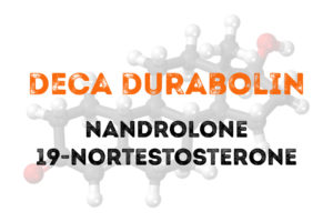 Should You Take Deca Durabolin To Gain Mass?