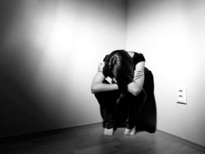 Relieves depression