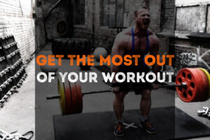 15+ Gym Tips to Maximize Performance and Gains
